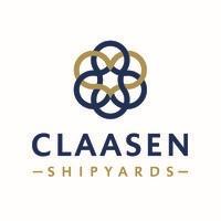 Claasen Shipyards